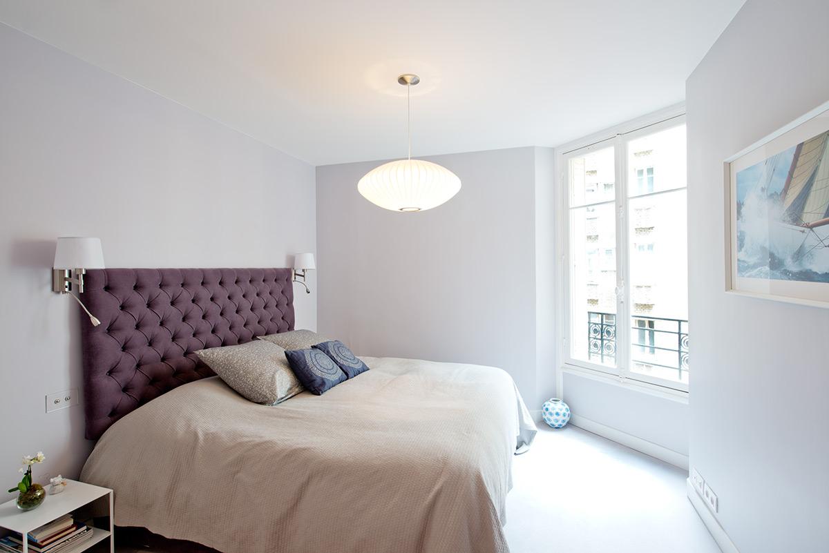 32779-sypialnia_pastelowe_kolory_w_paryskim_mieszkaniu